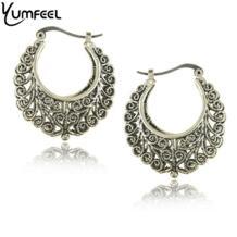 yumfeel 32251292175