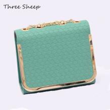 Three Sheep 32670059196