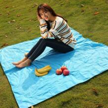 Водостойкий складной карманный компактный садовый влагостойкий коврик одеяло Сверхлегкий коврик для пикника AONIJIE 32804627888