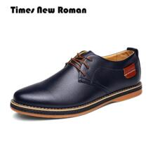Times new Roman 32734451681