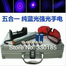 xin zhe shang mao 825044654
