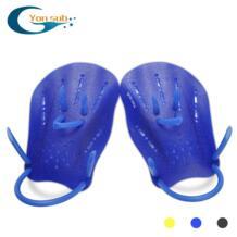 YonSub плавать Перепончатые Перчатки Adult Swim перепончатые Перчатки детский пальмовое плаванье учебного оборудования для детей Дайвинг No name 32608261612