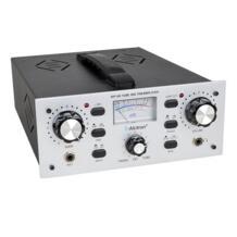 Alctron MP100 одноканальный high-end электронные трубки микрофон предусилитель микрофонный усилитель No name 32783805264