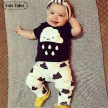 Kids Tales 32520938836