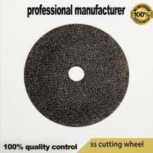 Диск для резки металла ss режущий диск для нержавеющей стали по хорошей цене и быстрая доставка экспорта качество trendsaw 908729564