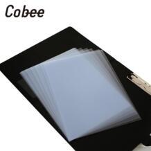 Cobee 32879404670