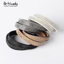 кожаный браслет ювелирные женские браслеты Artilady 32499957868
