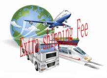 Стоимость доставки No name 32770988396