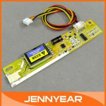 CCFL Inverter 527807203