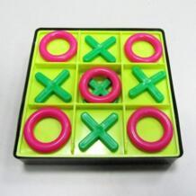 Родитель-ребенок Взаимодействие Досуг настольная игра бык шахматы Смешные развивающие интеллектуальные Обучающие игрушки Aolikes 32947482312