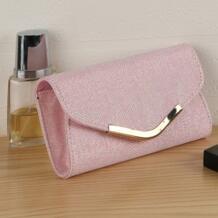 Элегантный дизайн бренд дамы высококлассные Вечеринка небольшой клатч Банкетный Кошелек сумки известных брендов для женщин клатч xiniu 32798268999