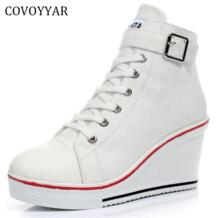 COVOYYAR 32698845438