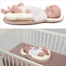 Переносная детская кроватка детская дорожная складная кроватка для младенца мешок младенческой люлька-качалка многофункциональная сумка для хранения для ухода за ребенком No name 32868434334