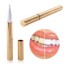 Пятно ластик для отбеливания зубов ручка зубной гель Код стоматологический карандаш отбеливатель средство для отбеливания зубов MAANGE 32647126650
