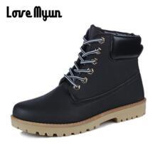 Love Myun 32796958157