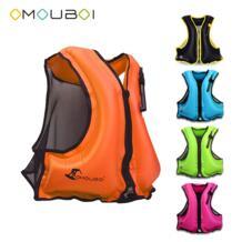 OMOUBOI 32878580495