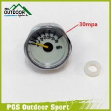 PCP датчик манометр 5/30/40mpa световой мини микро-высокая Давление датчик M10 * 1 ZimKyfa 32416082006