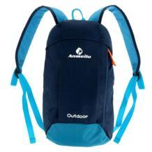 10L сумки для восхождения для мужчин унисекс детская сумка Велоспорт сумки рюкзак открытый рюкзак для отдыха спортивные сумки для путешествий пеший туризм anmeilu 32637727402