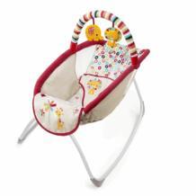 Металлические детские кроватки качалка кровать ребенка Колыбели складная кроватка Портативный детские качели Детская кроватка детская кровать No name 32690068395