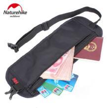 поясная сумка высокого качества для путешествий, бега, поясная сумка, кошелек для денег, сумки, держатели для паспорта, изменить безопасный ремень Naturehike 32805323166