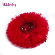 YK&Loving 32662598145