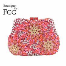 Boutique De FGG 32432135239
