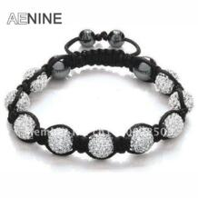 AENINE 32329815305