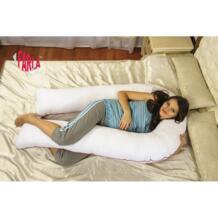 Подушка для беременных и кормящих мам Farla U150-Basic Комфорель No name 32883254079