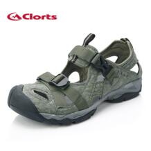 2018 Clorts Для мужчин s сандалии Открытый обувь на платформе летняя легкая пляжная обувь Быстросохнущие кроссовки PU для Для мужчин; Бесплатная доставка SD-206C No name 32478730918