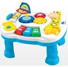Бесплатная доставка Музыкальные детские обучения Таблица обнаружения активности ребенка таблице развивающие игры и игрушки No name 32508377368