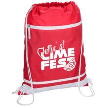 Повседневное Для мужчин S drawstring сумка одноцветное Цвет сумка для Для мужчин бренд карман на молнии blosas сумка рюкзак настраиваемый логотип vkystar 332 No name 2038732262