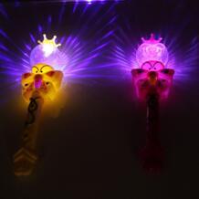 XIAO-Glittering 32627622827