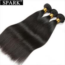 Spark 32848587887