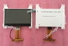 TIANMA 32PIN COG 240160 lcd 256 Grayscade ST7669A контроллер 3,3 V серый белый Подсветка Черный шрифт 8Bit параллельный интерфейс-in ЖК-модули from Электронные компоненты и принадлежности on Aliexpress.com   Alibaba Group maithoga 32305541875