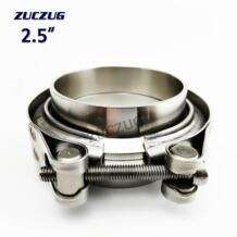 ZUCZUG 32996936331