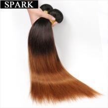 Spark 32846219119