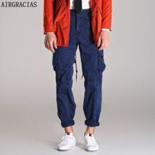 AIRGRACIAS 32791117561