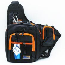 Бесплатная доставка iLure Рыбалка Сумка 32*39*12 см Mutipurpose Водонепроницаемый рыболовные снасти мешок рюкзак для нахлыстом аксессуары Pesca No name 32477638176