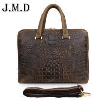 J.M.D 32619973492