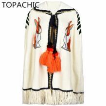 TOPACHIC 32855040093