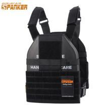 EXCELLENT ELITE SPANKER 32807648816
