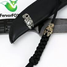 FervorFOX 32804279730