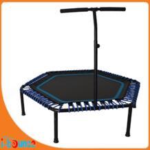 i-bounce 32371836177