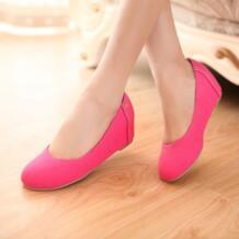 Женская обувь; zapatos mujer; мокасины на плоской подошве; sapatos femininos; стильные женские лоферы на толстой подошве; 3189 BLXQPYT 32390798043