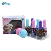 Disney 32831041060