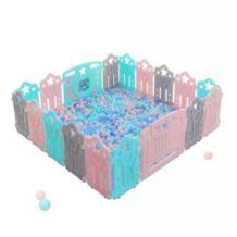 Домашние детские игровые площадки для детей nexace 32855000102