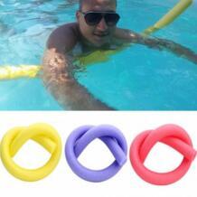 Портативный плавающий бассейн лапши помощь на воде лапша полые узнать пены 6x2x150 см TONQUU 32818591284