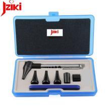 JZIKI Otoscope офтальмоскоп медицинский ушной очиститель Уход Усилитель Stomatoscop otoscopio слуховой аппарат для медицинского оборудования No name 32312349007