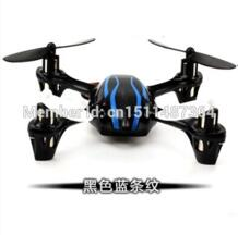 Горячая JXD 385 один/БНФ 2.4 г 4ch Mini UFO 360 Eversion Quadcopter вертолет No name 2025672785