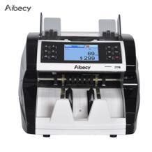 Aibecy 32848440754